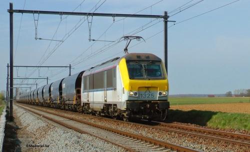 ERFA_Europe_Railways
