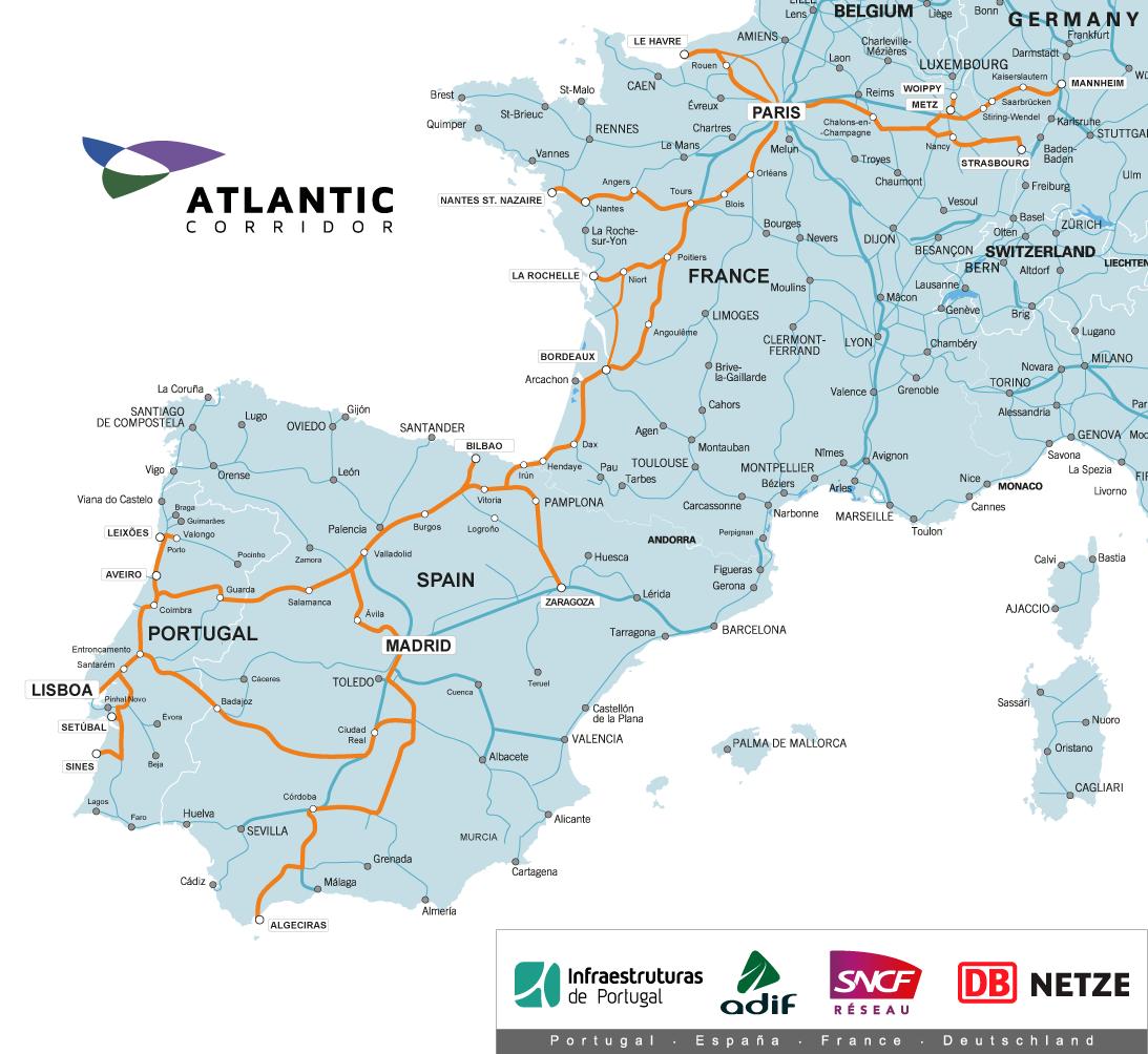RFC-Atlantic-railways