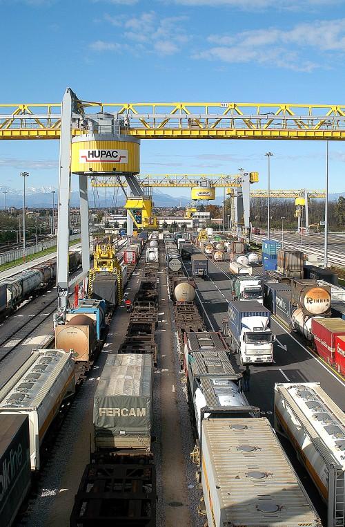 www.trainsphoto.it