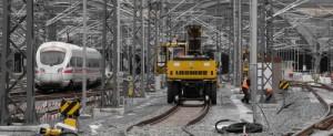 infrastruktur_bahn