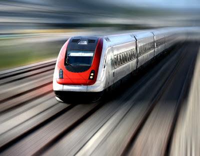 speeding-train-lg