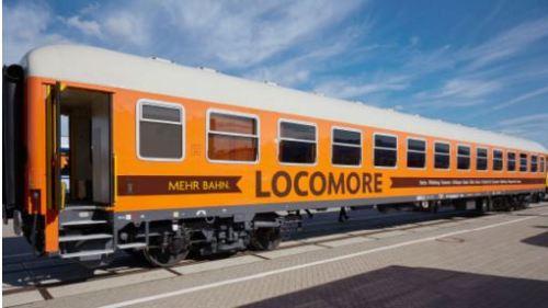 locomore_2