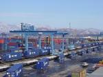 pantos_logistics_trans-siberian_railway_-_vostochny_terminal