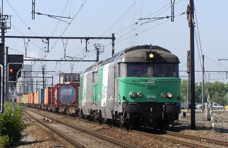 Fret_SNCF
