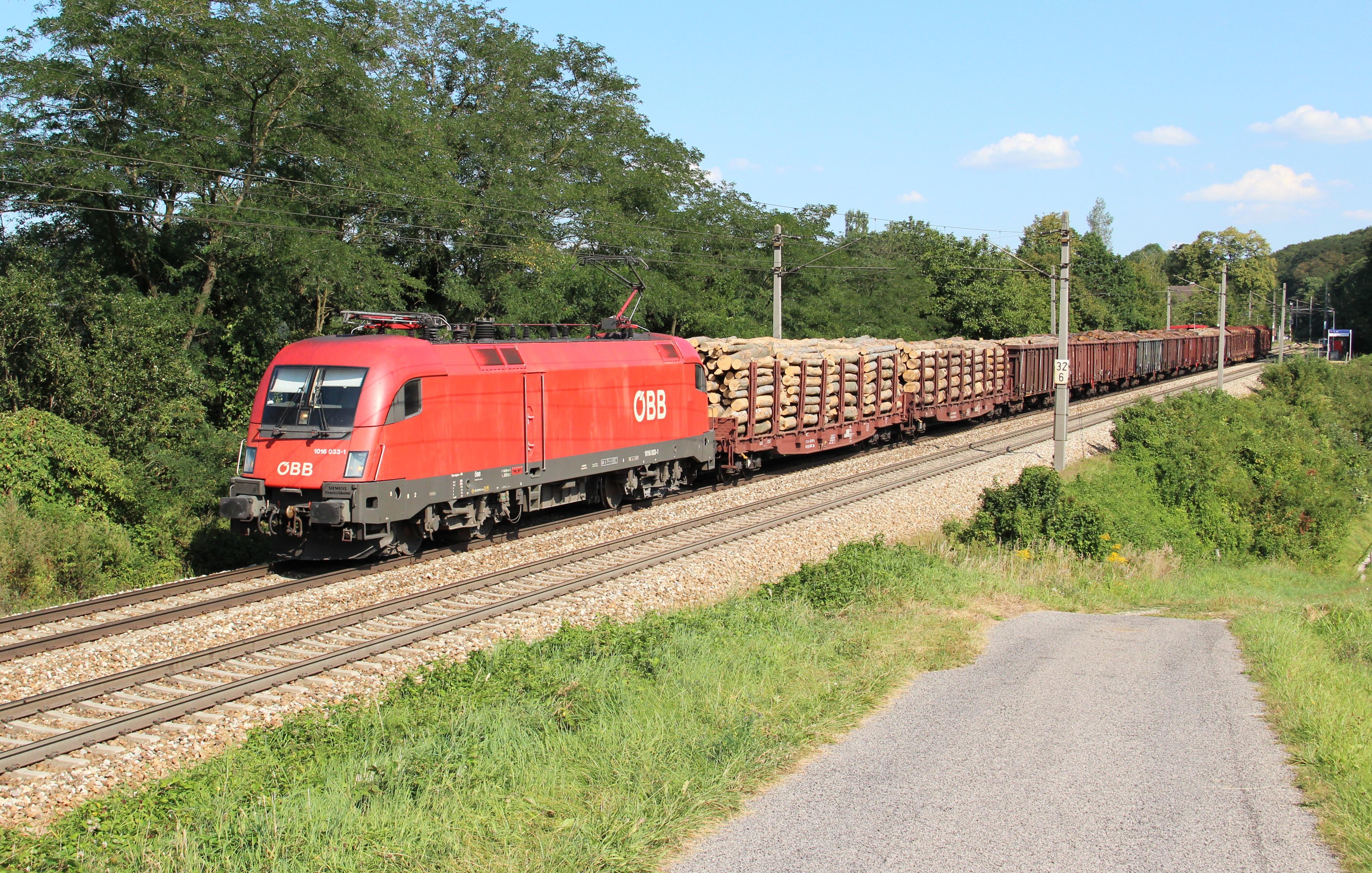 Corridor-ERTMS