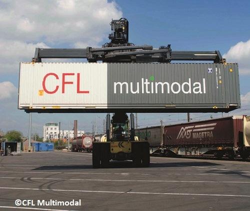 CFL_Multimodal_Mediarail