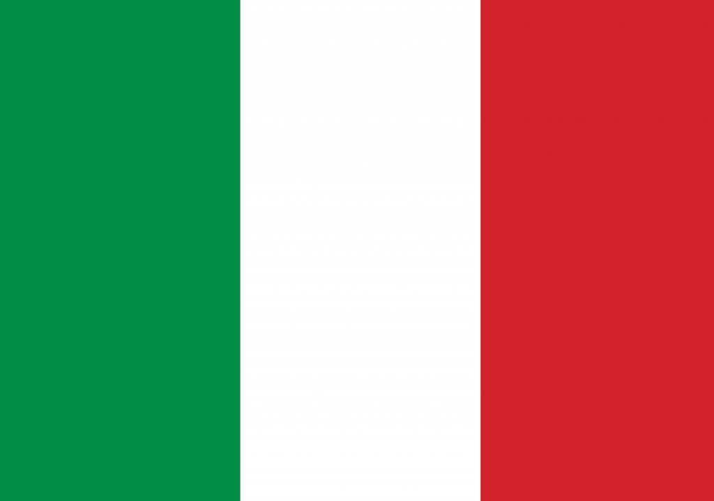 Italy_Italia
