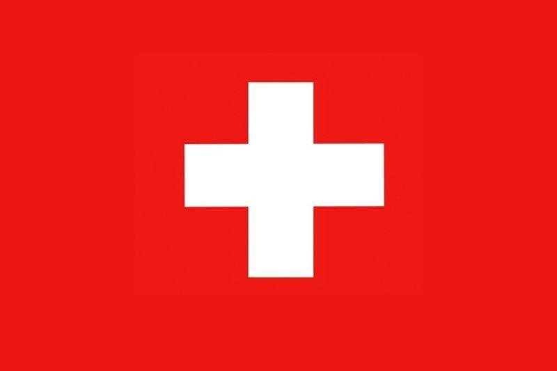 Suisse_Switzerland
