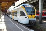 Eurobahn_Hugh Llewelyn