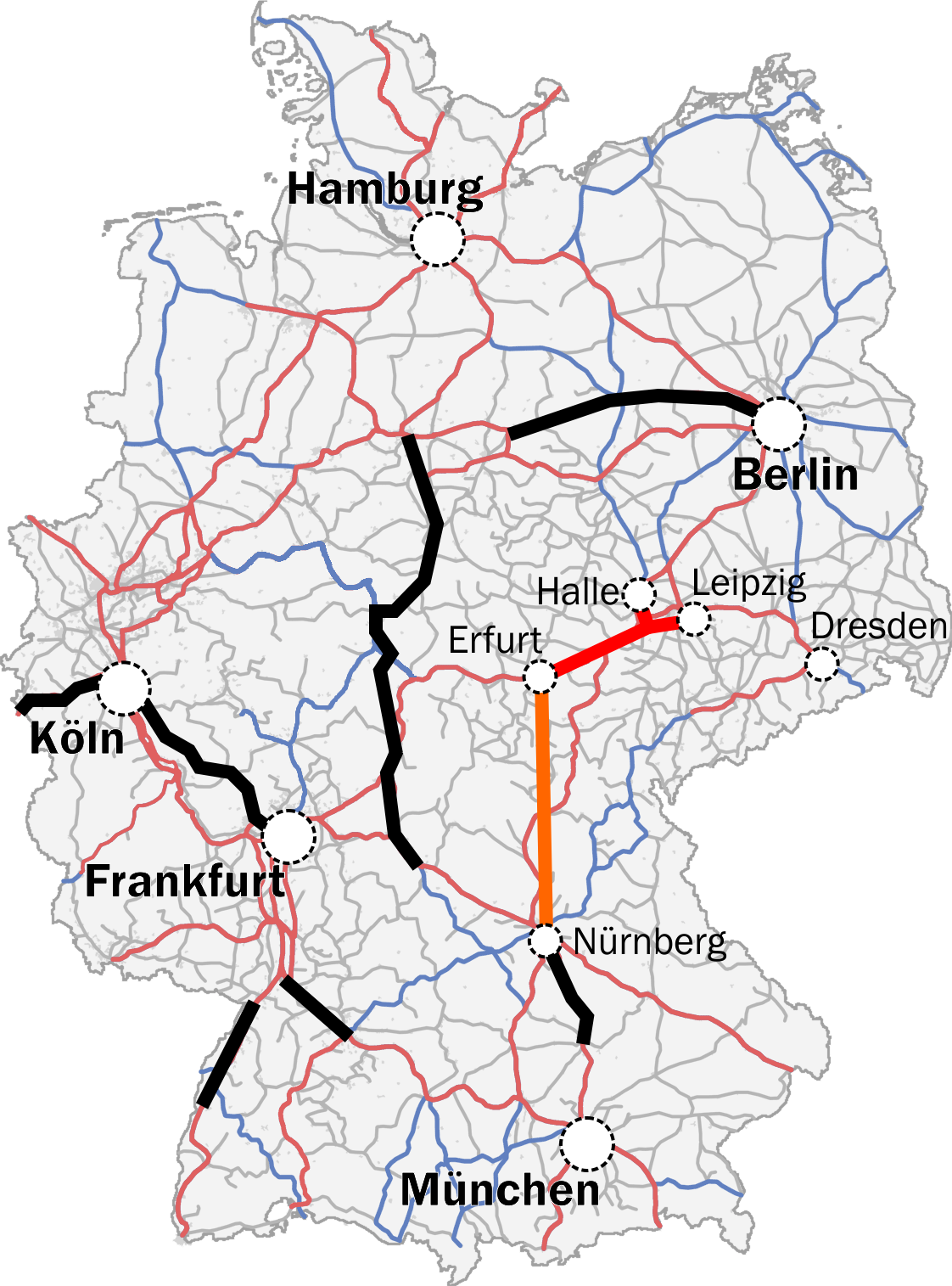 DB-ICE-2017-2018