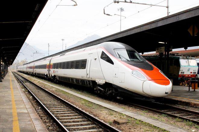 ERT 610-CFF