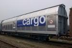 SBB-Cargo