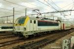 Siemens_SNCB_NMBS