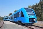 Energies-nouvelles-Alstom