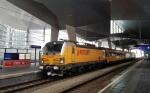 RegioJet-Wien-Hbf