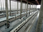 Adif-tunel Atocha-2