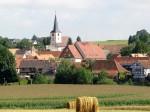 Exode-rural