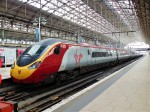 Pendolino_Virgin_390134_Manchester-Picadilly_Mikey