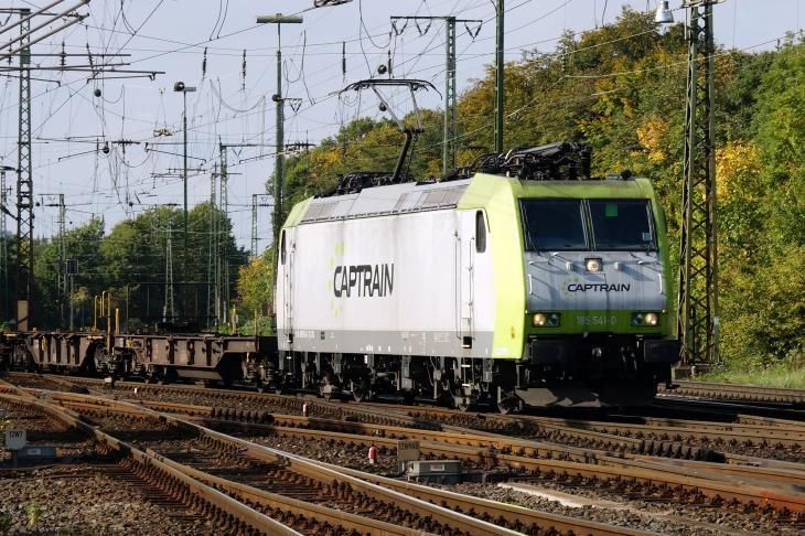 SNCF-02