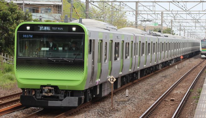 Japan_driverless