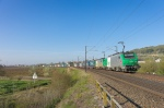 Calais-Orbassano
