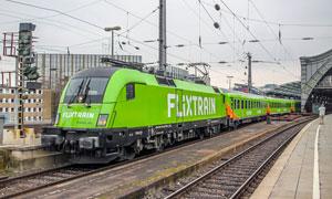 Flixtrain-Berlin