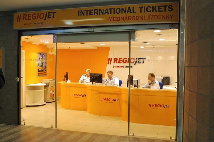 regiojet_office