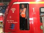 S-Bahn-Stuttgart_WLAN