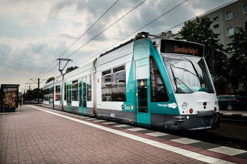 Siemens_Tram_autonome