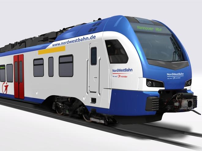 Transdev-Hannover.jpg
