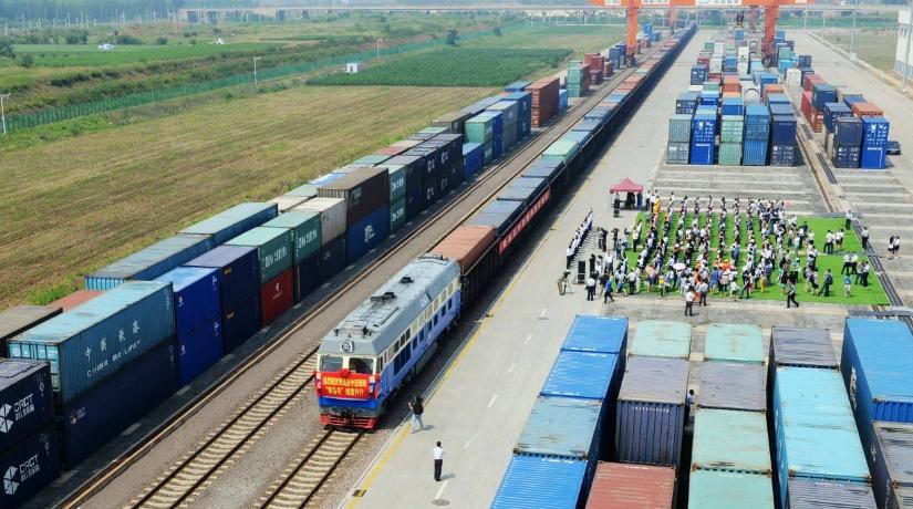 Fret ferroviaire : de la paperasserie au digital?