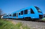 Alstom_Coradia_ILint