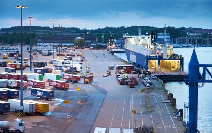 Lubeck_Hafen_Scandinavia