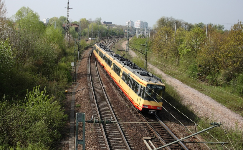 Avantages et limites dutram-train