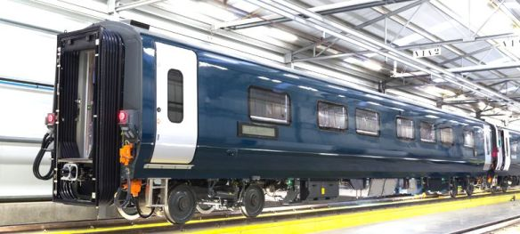 Scotrail Invests For The Future Mediarail Be Rail Europe