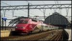 SNCF_Thalys
