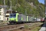 Tunnel_02_Transports-Publics-Suisse-