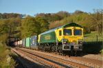 uk_freight_04_rob reedman