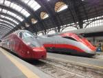 Digital_Trenitalia