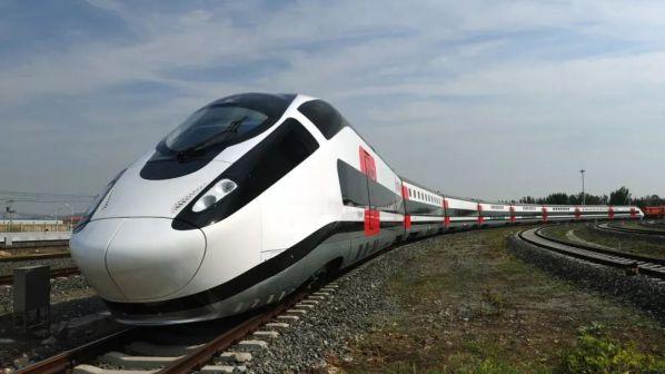 L'autrichien Westbahn veut acheter chinois!