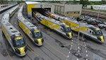 Brightline_Trains_at_Workshop_b