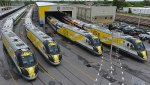 Brightline_Trains_at_Workshop_b