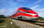Bombardier_ETR1000