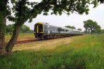 SWR_railway_UK