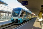 WESTBahn_01_Trainspotter LGs