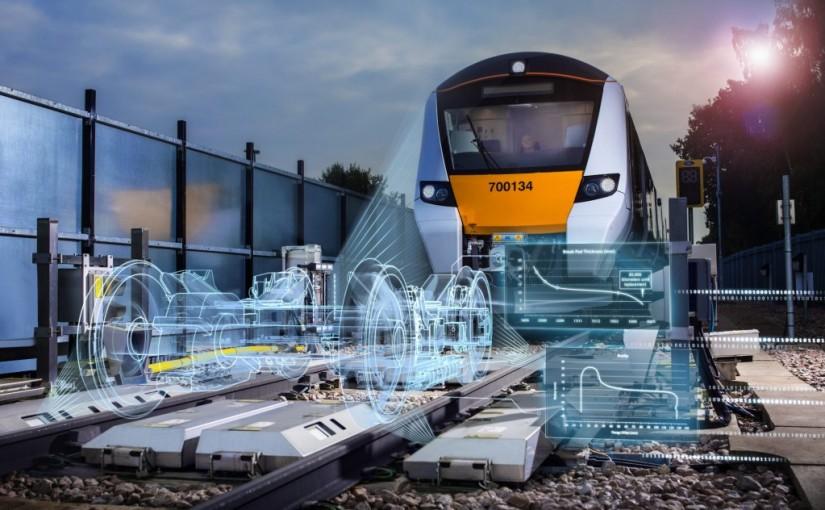 Comment l'intelligence artificielle va révolutionner lamobilité