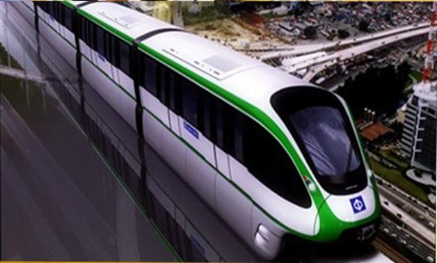 Bombardier Transport : bilan à mi-parcours et contrat enEgypte
