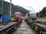 Tyrol_3_obbI
