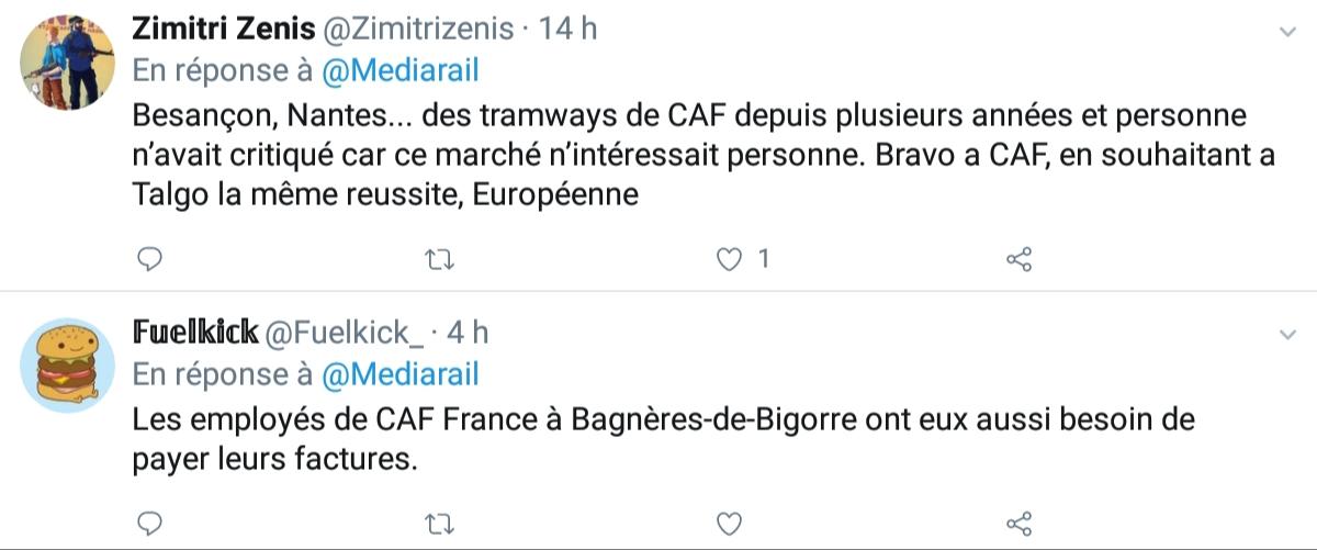 CAF_4