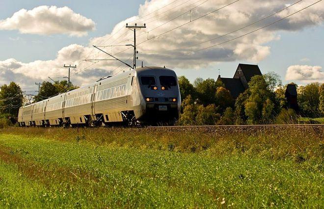 SJ2000_Gamla_Uppsala_Puggen_wiki